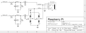 rpi_audio_schematic