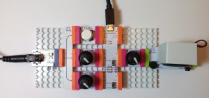arduino_dimmer_speaker