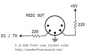 schematic_midi_out