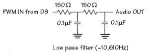 beatbox_filter_schematic