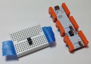 icsp_solder_after