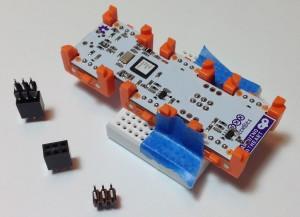icsp_solder_jig