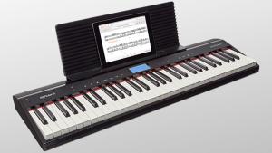 roland_go_piano